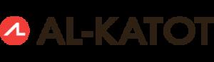 al-katot