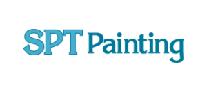 sptpainting